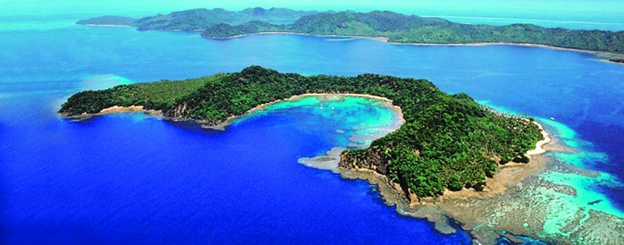 Taveuni Fiji Pictures And Videos And News Citiestips Com