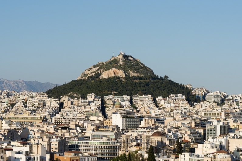 pythia and athens greece Top 5 of pythia's oracular statements year of the second persian invasion of greece led by xerxes pythia during this entire period in athens.