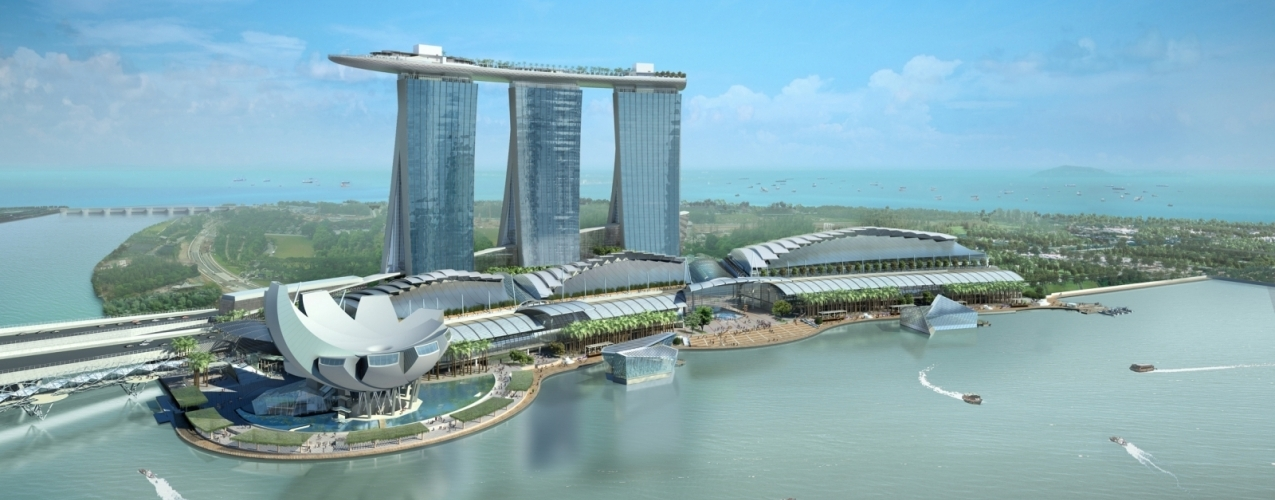 1275x500Marina-Bay-Sands-Property-Overview