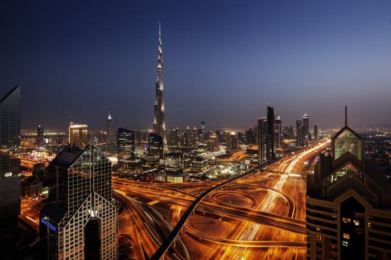 796-burj-khalifa