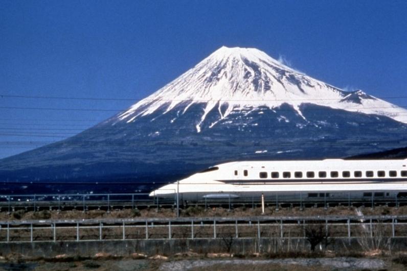 JapanPhoto-003