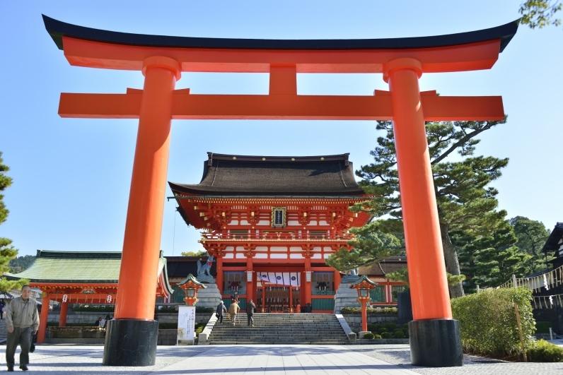 Fushimi-Kyoto-l_170774