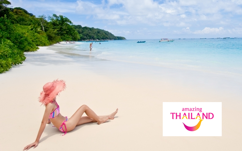 1250-thai-beach copy