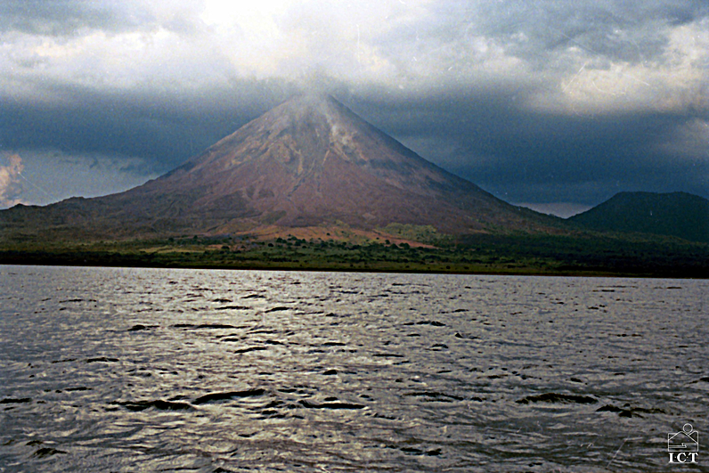 rsz_volcan_arenal3