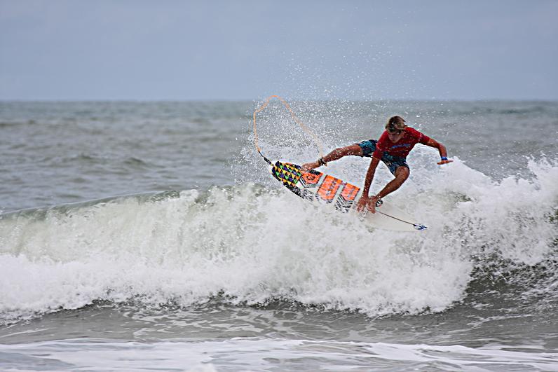rsz_torneo_de_surf05