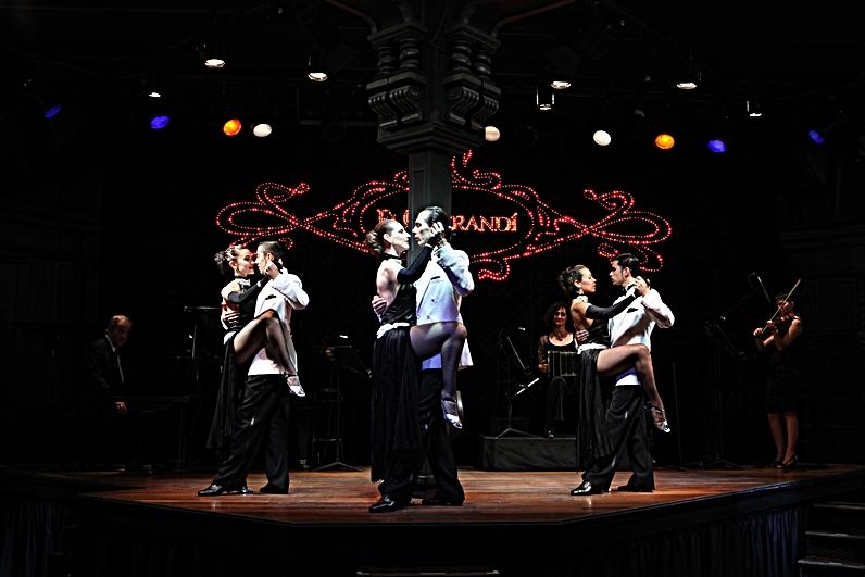 rsz_buenos_aires_el_querandi_tango_show