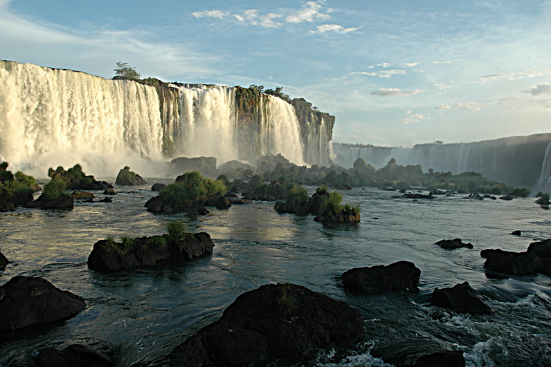 Travel to Brazil | The Travel Concierge | Page 2