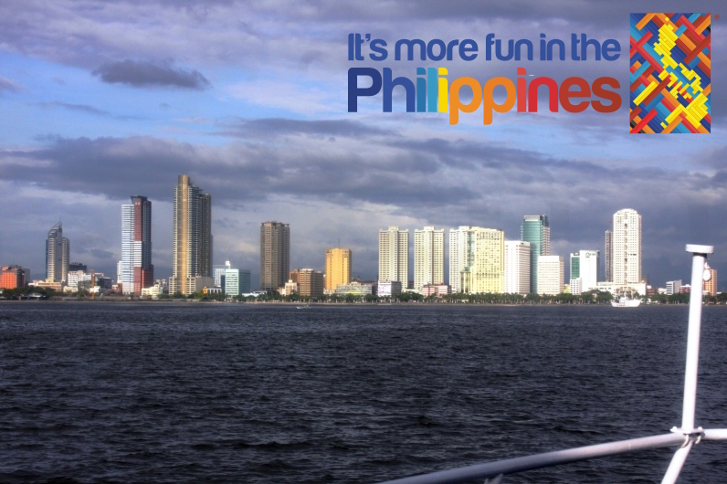 philippine-nov.2009-1142