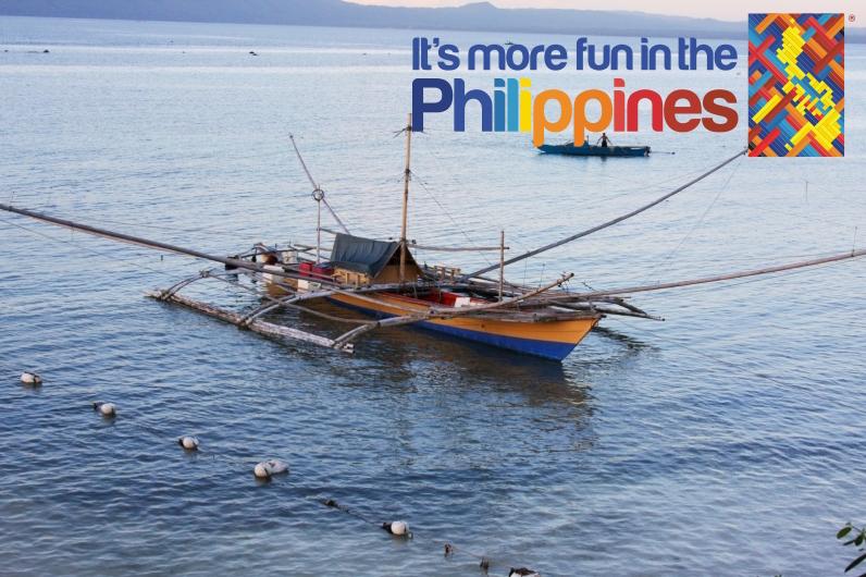 philippine-nov.2009-346