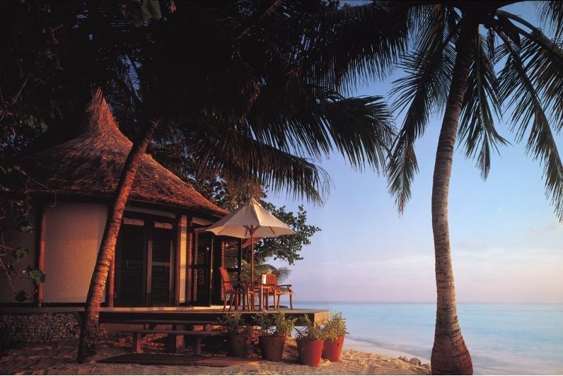 Dawn-Beachfront-Villa