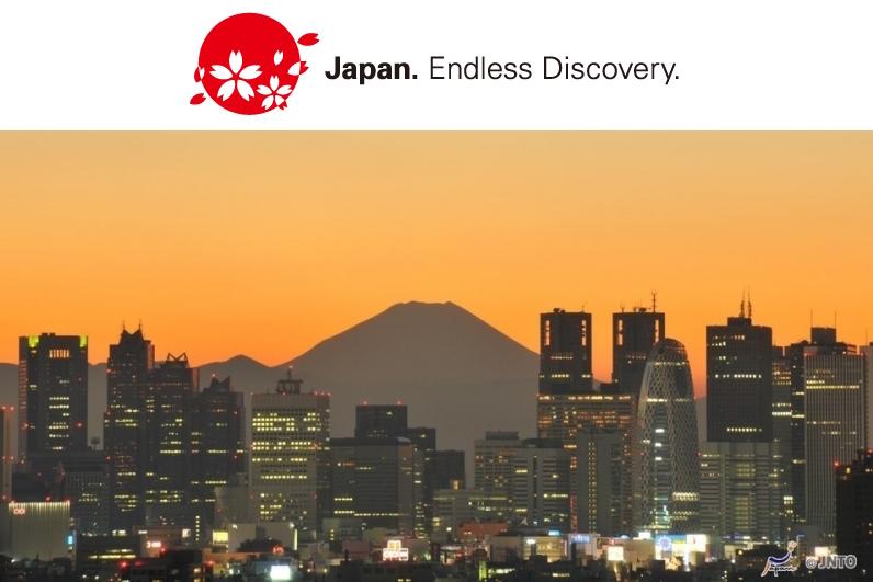 Mt-Fuji-and-Tokyo-Night-2