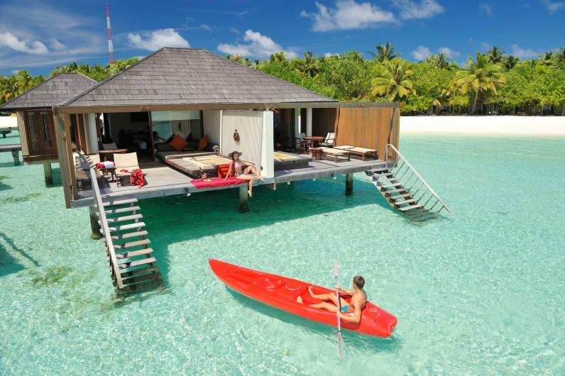 Paradise_Island_Water-Villa-Exterior-05