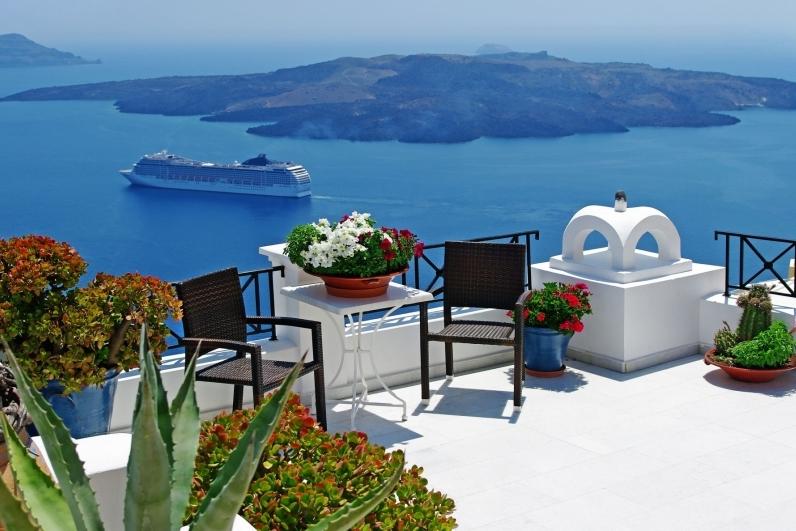 796-ocean-santorini-greece-pictures-copy-1