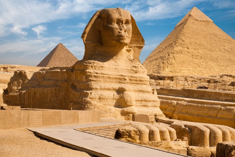 796 did-egyptians-build-sphinx-orig-3