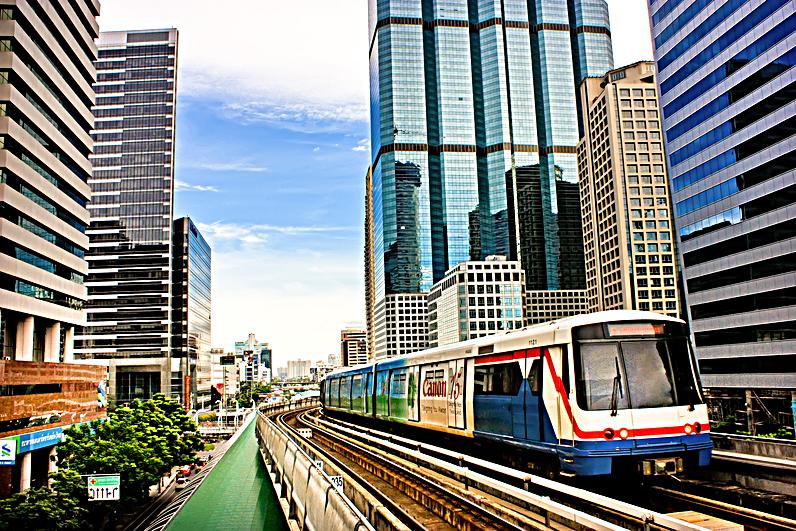 rsz_bangkok_city-59926po